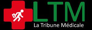 La Tribune Medicale