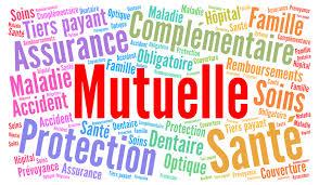 Les mutuelles de sante: un appel de pied aux sociétés d'Assurance